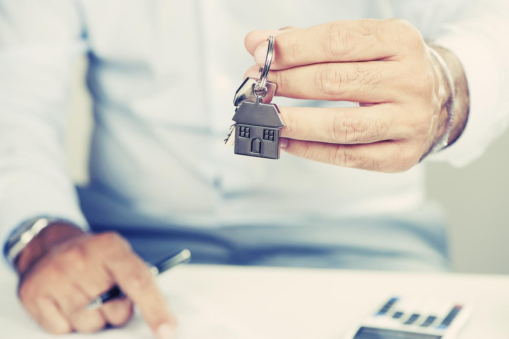 Ppt locataire vente appartement occupe - Vendre un appartement occupe ...