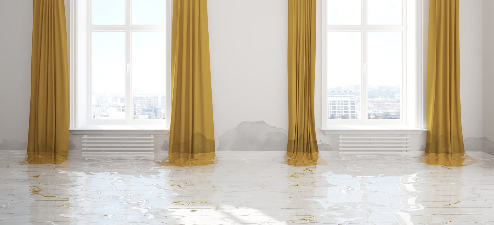 d g t des eaux comment g rer en tant que propri taire e g rance. Black Bedroom Furniture Sets. Home Design Ideas